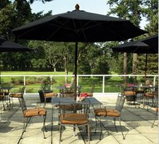 Picture for category Picnic Tables by Venue