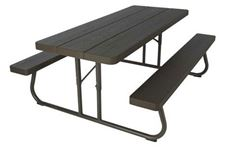 Picture for category Portable Folding Tables