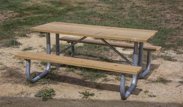 Phenomenal Kp6J2Gw Machost Co Dining Chair Design Ideas Machostcouk