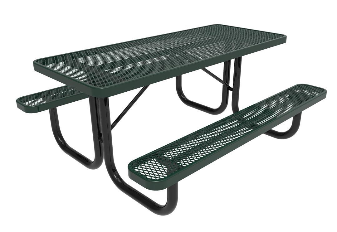 of picnic patio for tables sale park set into small elegant chair bench table